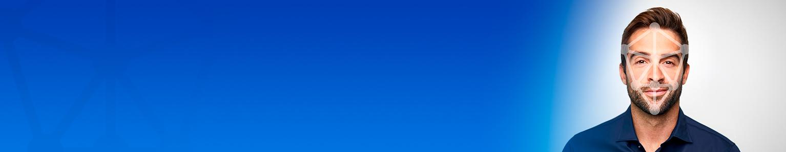Serpro disponibiliza gratuitamente serviço de prova de vida pelo celular até 20/7/2020