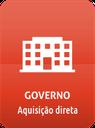 governo1