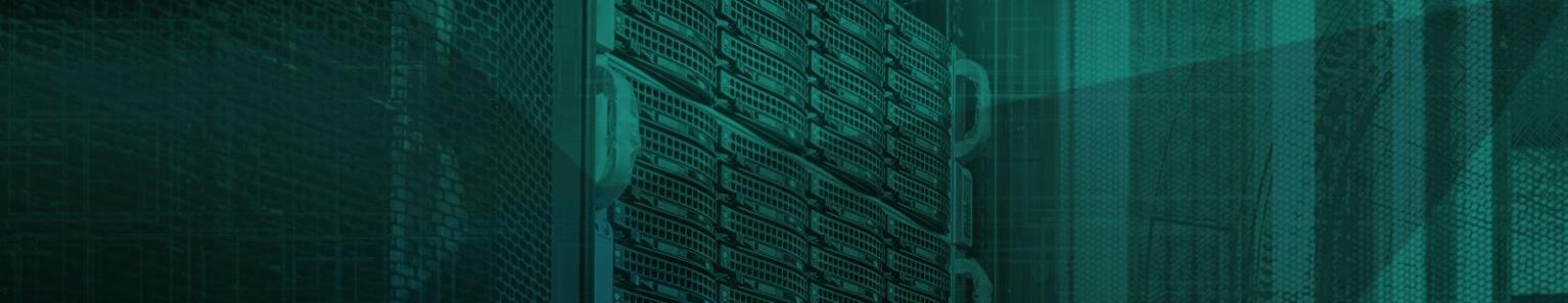 Reduza fraudes de identidade e desburocratize seus processos de forma inovadora