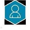 ebook consulta cpf