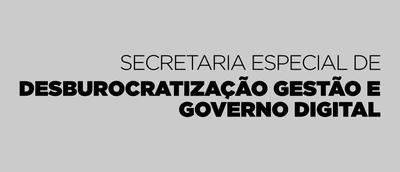 Secretaria Planejamento