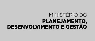 MPOG Histórias.png