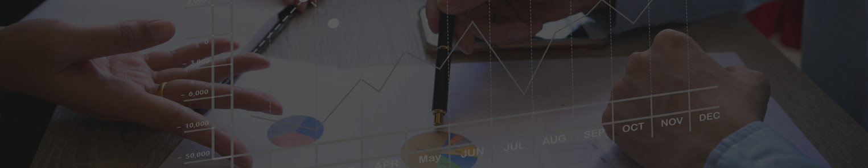 http://serpro.gov.br/clientes/ministerio-da-economia