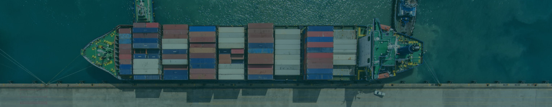 https://www.serpro.gov.br/clientes/ministerio-da-industria-comercio-exterior-e-servicos