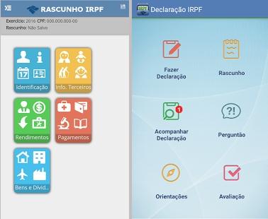 app-irpf.jpeg