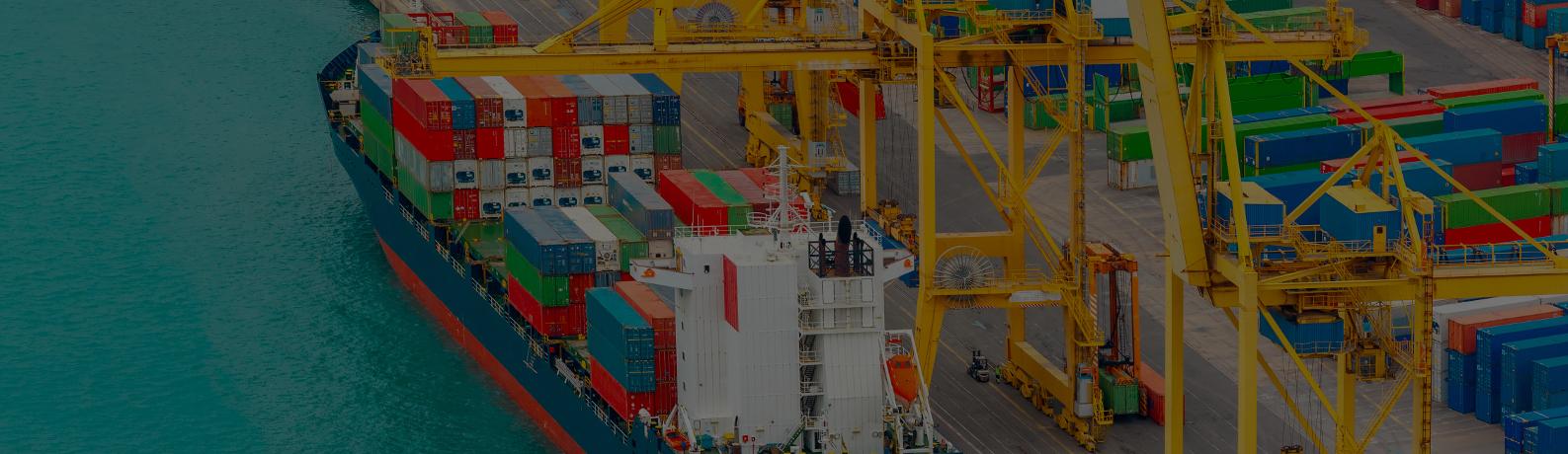 https://serpro.gov.br/clientes/secretaria-de-portos