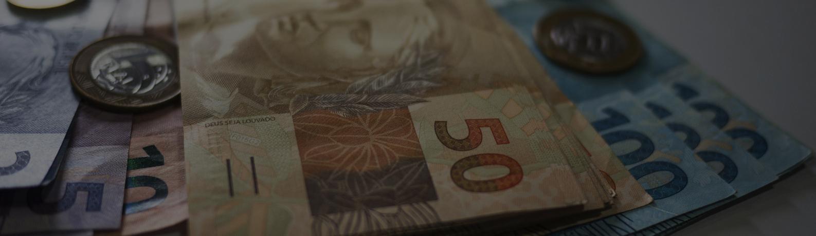 http://serpro.gov.br/clientes/secretaria-do-tesouro-nacional-1