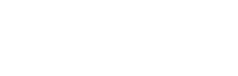Conheça o portal Serpro LGPD