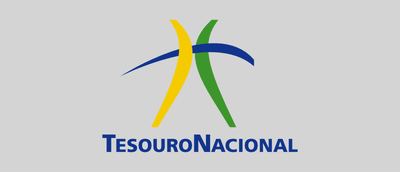 tesouro-nacional.png