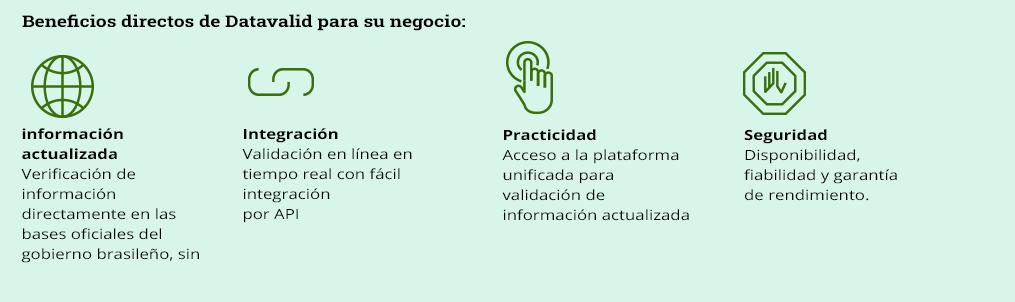datavalid-diagram1