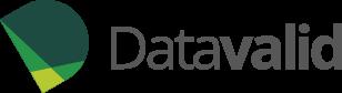 datavalid