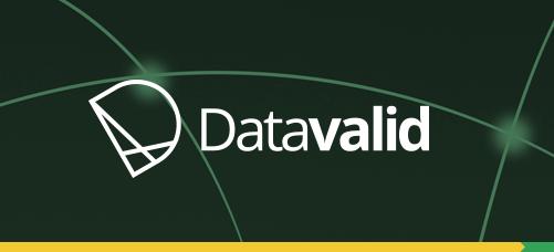http://serpro.gov.br/en/our-services/datavalid-banner