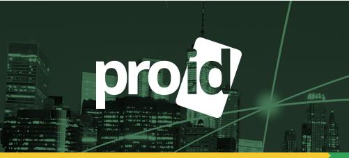 https://serpro.gov.br/en/our-services/proid-banner