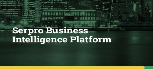 http://serpro.gov.br/en/our-services/serpro-business-intelligence-platform-banner