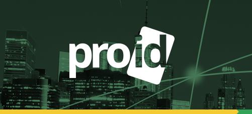 https://www.serpro.gov.br/es/nuestros-servicios/proid-banner
