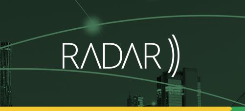 https://www.serpro.gov.br/es/nuestros-servicios/radar-banner