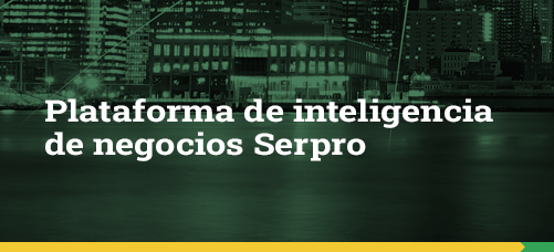 https://www.serpro.gov.br/es/nuestros-servicios/serpro-business-intelligence-platform-banner