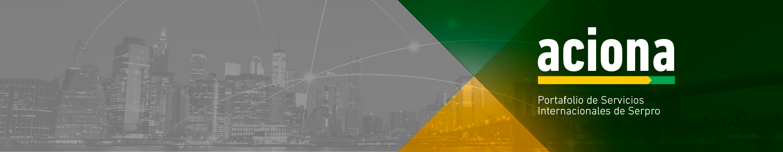 https://www.serpro.gov.br/es/nuestros-servicios/serpro-business-intelligence-platform