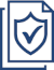 https://www.serpro.gov.br/es/privacidad-proteccion-datos/acceda-al-documento