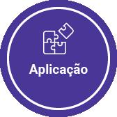 Círculo Aplicação