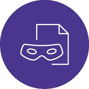 Dados anonimizados, segundo a Lei Geral de Proteção de Dados Pessoais