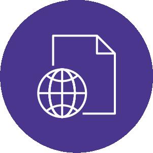 Dados públicos, segundo a Lei Geral de Proteção de Dados Pessoais