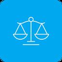 Bases legais, da Lei Geral de Proteção de Dados Pessoais
