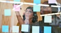 Colaboradores conscientes e inventário de dados