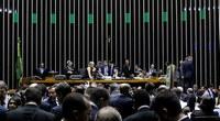 Congresso aprecia veto sobre revisão de decisões automatizadas