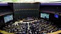 Congresso aprecia vetos à legislação de proteção de dados pessoais