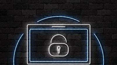 Hoje é dia de se perguntar: tenho agido para proteger meus dados?
