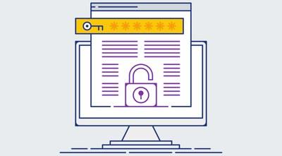 Como elaborar uma política de privacidade aderente à LGPD?