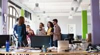 Por uma cultura de startups alinhadas à LGPD