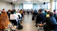 Governo e pesquisadores dialogam sobre tratamento de dados pessoais
