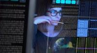 De DPO para DPO: como tratar dados de forma ética em data science