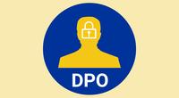Como se tornar um DPO?