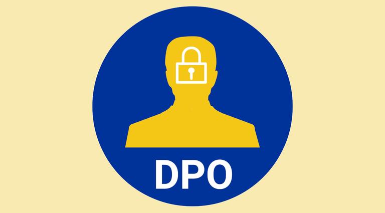 dpo_edit.png