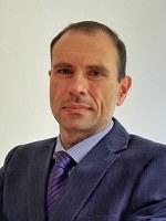 André Sucupira foi escolhido como DPO do Serpro