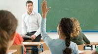 A LGPD aplicada ao cenário da educação