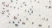 O que a LGPD tem a ver com o empoderamento digital?