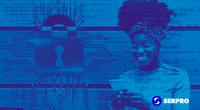 Privacidade, algoritmos inteligentes e futuro