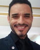 Ele é advogado civilista, e pós-graduando em Processo Civil. Atualmente, é Membro da Comissão de Tecnologia da Informação da Ordem dos Advogados doBrasil (OAB), da seccional do Espírito Santo, e sócio do Escritório Fernando Brasil & Vasconcelos Advogados.