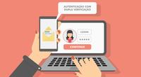 Dupla verificação é aliada da proteção de dados pessoais