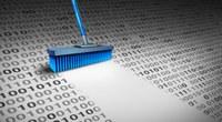 Jogue limpo com o dono dos dados