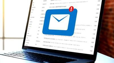 Usa e-mail marketing e cadastro de clientes para impulsionar as vendas?
