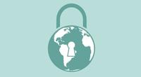 LGPD: a versão brasileira do regulamento europeu