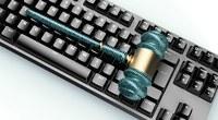 A LGPD é um assunto para o jurídico ou para a tecnologia?