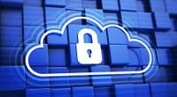 Entre a prevenção de perdas e a proteção de dados