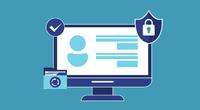 Serpro quer colaborar com a Autoridade Nacional de Proteção de Dados