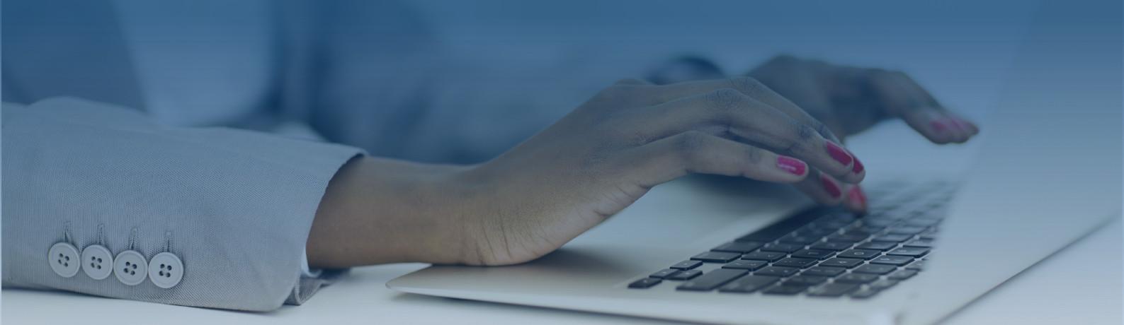 http://www.serpro.gov.br/menu/contato/cliente/duvidas-mais-frequentes/consignantes/consignantes